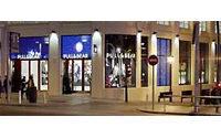 Inditex: Pull & Bear se lance dans les eco-stores