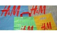 H&M abre una nueva tienda en Palencia, la quinta de la Comunidad