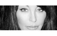 Tamara Mellon is appointed Business Ambassador for Britain
