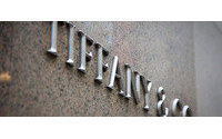 Tiffany Q3 sales and earnings growth top expectations