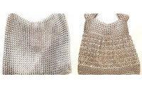Riciclare, riutilizzare e reinventare abiti e accessori? E' il trend del momento ed è chic