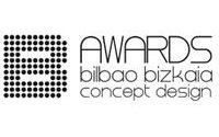 Diputación vizcaína y Ayuntamiento de Bilbao desarrollan un festival para promocionar las industrias vascas de diseño