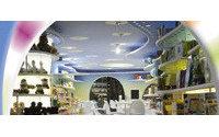 Imaginarium abrirá la próxima semana en Madrid su tienda más grande en el mundo, con 900 metros cuadrados