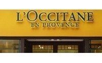L'Occitane says fiscal H1 profit down 3 pct