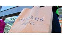 Primark inaugura su segunda tienda de Canarias en el Centro Comercial El Mirados (Gran Canaria)