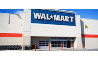 Wal-Mart to pay $2.3 billion for control of Massmart