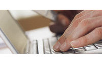 El día de mayor comercio online en España será el 1 de diciembre, eBay dixit
