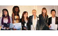 Jeansation entrega sus primeros awards y Colombia se encuetra entre los ganadores