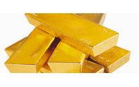 Tribunal cancela la concesión a una polémica mina de oro en Costa Rica