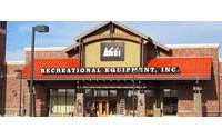 REI to open new store in Virginia in Spring 2012