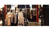 Morgan ingaggia un DA in Italia e lancia il suo nuovo concept di negozio