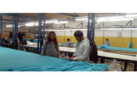 Aysim Tekstil, Türkiye'deki mağaza sayısını artıracak