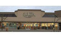 Ulta Salon to launch in-store men's boutiques