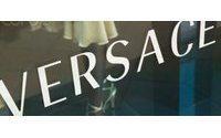 La famille Versace rejette avec force des affirmations sur des liens mafieux