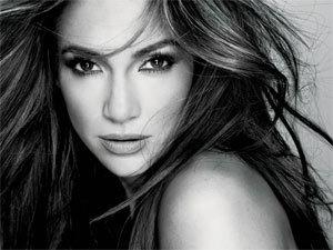 Jennifer Lopez, L'Oréal