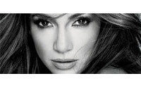 Jennifer Lopez becomes the new face of L'Oréal Paris