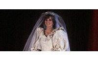 El diseñador del vestido de Lady Di vestirá a Kate Middleton en su boda