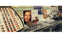 «ДЦ Украина» откроет 60 магазинов в 2011 году