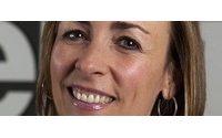 BuyVIP ficha a la ex directiva de Tuenti como directora general en España