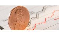 Hermes shareholder does not see delisting