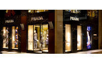 Doubts play devil with Prada IPO plan