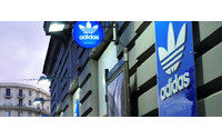 Adidas Originals si regala un monomarca Padova