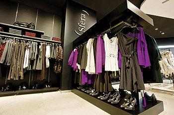 Sfera inaugura su segunda tienda en Palma Noticias