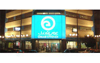 Investment firm scraps Egypt retail chain takeover