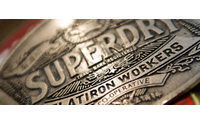 SuperGroup H1 profit jumps 69%