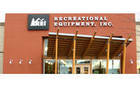 REI to open new store in California