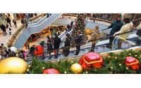 Retailers hope big Saturday will clinch season