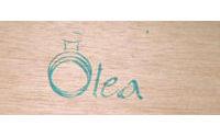 Olea Cosméticos prepara más de 400 cestas de productos que sus clientes entregarán como regalo de empresa