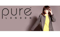 Empresariado extremeño participará en una visita profesional a la feria textil 'Pure London'