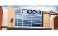 Macy's stores to stay open for 83 hours until Christmas Eve