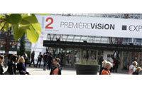 Première Vision: GL Events compra le quote di Eurovet