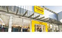 Takko: Neue Geschäftsleiter Planning&Allocation sowie Expansion