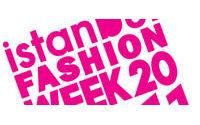 Moda Sektörü İstanbul Fashion Week 2011'de Buluşuyor