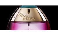 Boucheron and Inter Parfums sign 15-year exclusive license agreement for fragrances