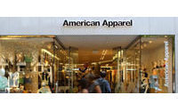 American Apparel disputes claims it withheld info