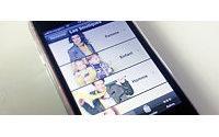 Les smartphones, nouvel outil de vente et de service-client des enseignes