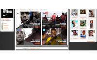 Nike lança comunidade inédita no Orkut