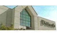 Dillard's builds new fulfilment centre to support growth of online business