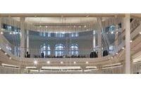 Zara: ¿una « verdadera » flagship en vista sobre los Champs Elysées?