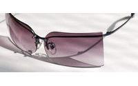 Nova marca só cria óculos em parceria