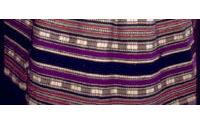 La exposición 'Refajos del Maestrazgo' se inaugura en el Centro de Interpretación del Textil de La Iglesuela del Cid