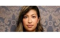 Forenses confirman que diseñadora peruana Sylvie Cachay fue asesinada