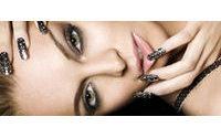 Lindsay Lohan introducirá una línea de calzado en su firma 6126