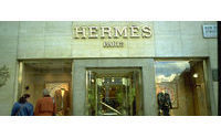 French regulator boosts Hermes bid defence