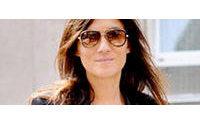 Vogue francesa anuncia substituta de Carine Roitfeld
