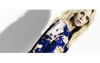 H&M力邀瑞典一位女博主设计全新服装系列